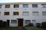 92410 VILLE D AVRAY - Appartement 3