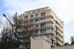 92310 SEVRES - Appartement 1
