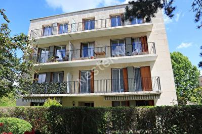 Appartement Meudon 2 pieces 61 m2