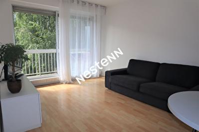 Appartement Meudon 2 pieces 41 m2