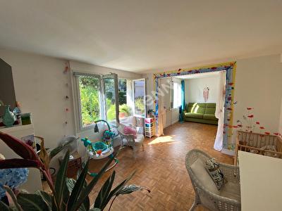 Appartement Sevres 3 pieces 65 m2