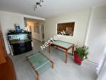 92360 MEUDON - Appartement
