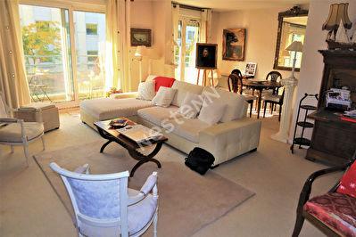 Appartement Chaville 4 pieces 100 m2