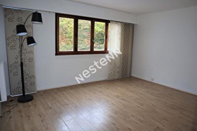 Appartement Chaville 3 pieces 60 m2