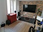 92190 MEUDON - Appartement 2