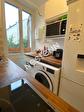 92190 MEUDON - Appartement 3