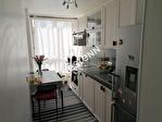 92360 MEUDON LA FORET - Appartement 1