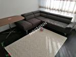 92360 MEUDON LA FORET - Appartement 2