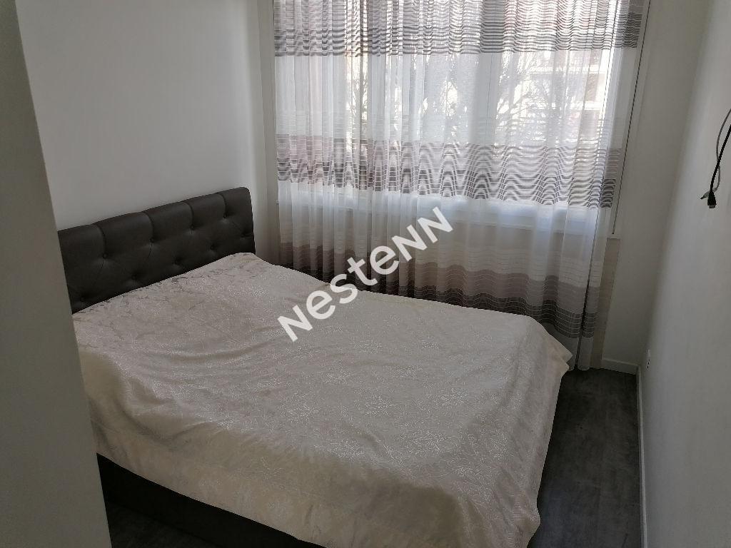 Appartement Meudon La Foret 3 pièce(s) 55.5 m2
