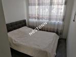92360 MEUDON LA FORET - Appartement 3