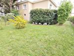 92360 MEUDON LA FORET - Maison
