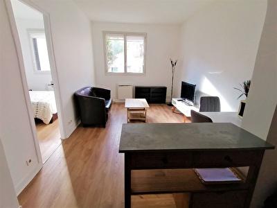 Appartement Meudon 2 pieces 36.5 m2