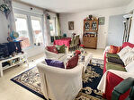 92310 SEVRES - Appartement