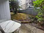 92310 SEVRES - Appartement 2
