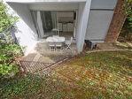 92310 SEVRES - Appartement 3