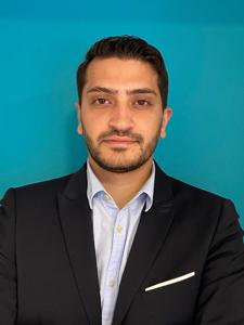 Simon MATTERA - Conseiller Immobilier à Trets