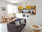 13003 MARSEILLE - Appartement 2