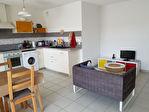 13003 MARSEILLE - Appartement 3