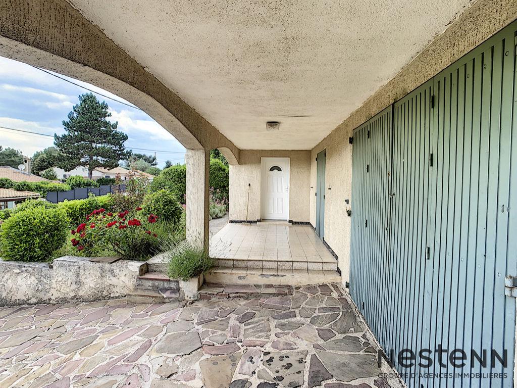Maison Gardanne 6 pièce(s) 130 m2