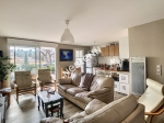 13790 CHATEAUNEUF LE ROUGE - Appartement 1