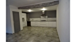 13530 TRETS - Appartement