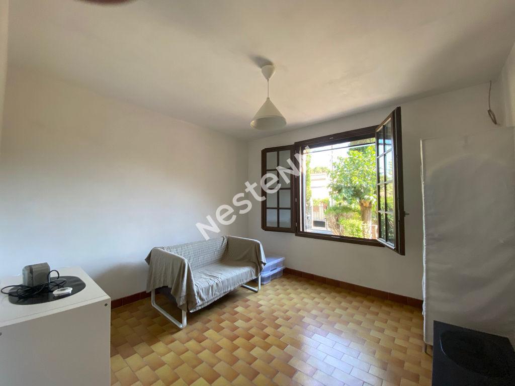 Maison Trets 4 pièce(s) 80 m2