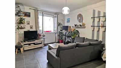 Appartement 83910 Pourrieres