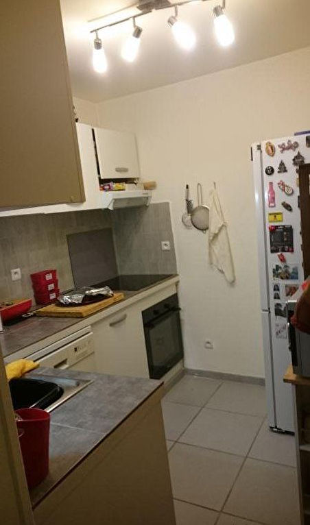Appartement 13530 Trets