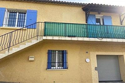 Maison 83910 Pourrieres