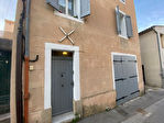 13530 TRETS - Appartement 1