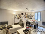 13530 TRETS - Appartement 2