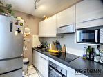 13530 TRETS - Appartement 3