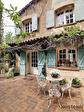 13720 LA BOUILLADISSE - Maison 1