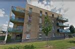 59510 HEM - Appartement 1