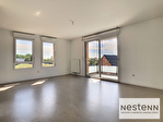 59118 WAMBRECHIES - Appartement 1