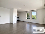 59118 WAMBRECHIES - Appartement 3