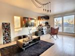 59223 RONCQ - Appartement 1
