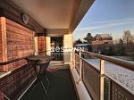 59223 RONCQ - Appartement 2