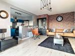 59223 RONCQ - Appartement 3