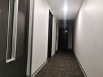 75019 PARIS - Appartement 3