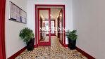 75005 PARIS - Appartement 1