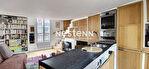 75019 PARIS - Appartement
