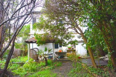 Maison Antibes 4 pieces 92.97 m2