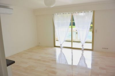 Appartement Antibes 2 pieces 43.80 m2