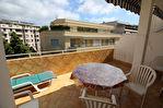 06160 JUAN LES PINS - Appartement