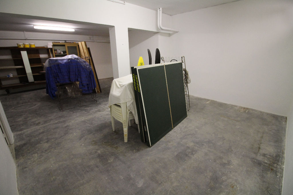 Maison Antibes 7 pièces 270m² terrain 2080m² piscine garages parkings sous-sol solarium