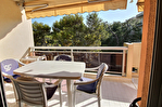 06600 ANTIBES - Appartement 2