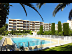 06600 ANTIBES - Appartement 3
