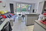 06600 ANTIBES - Appartement 1