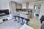 06600 ANTIBES - Appartement 3